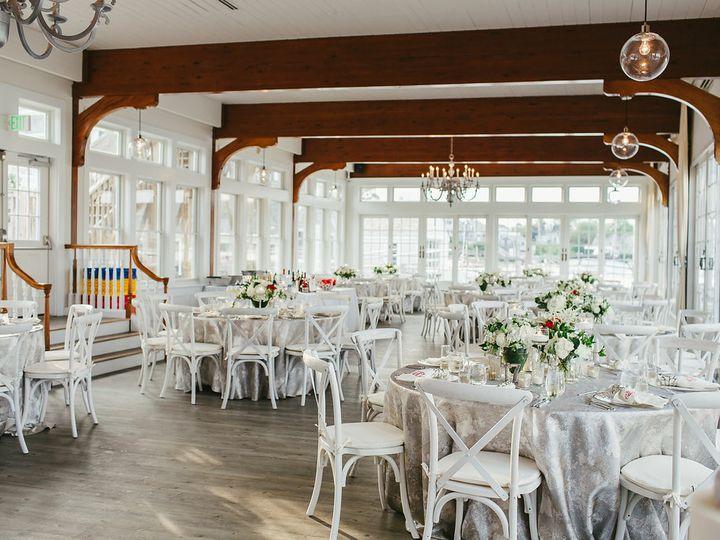 Tmx Details 93 51 49292 Harwich Port, MA wedding venue