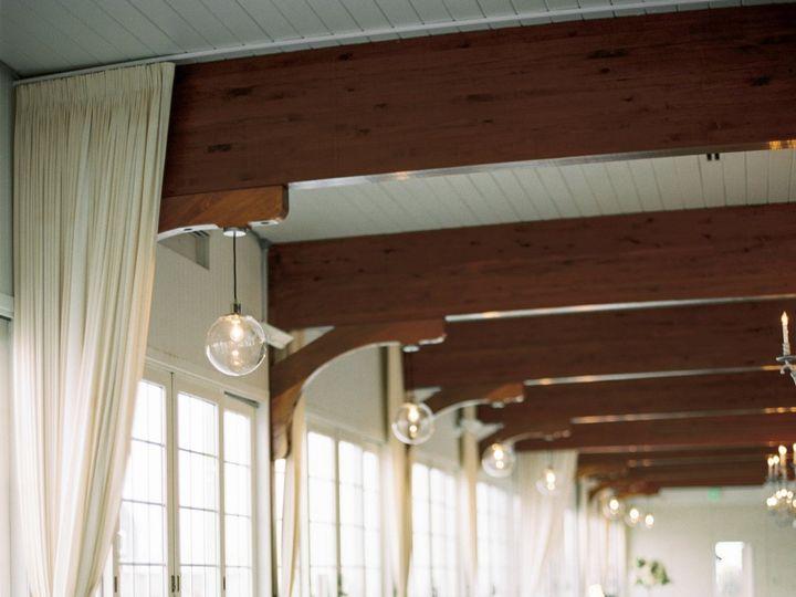 Tmx Www Elizabethladuca Com 740 51 49292 Harwich Port, MA wedding venue