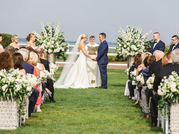 Tmx Wychmere Ceremony Servidone Studios 51 49292 Harwich Port, MA wedding venue
