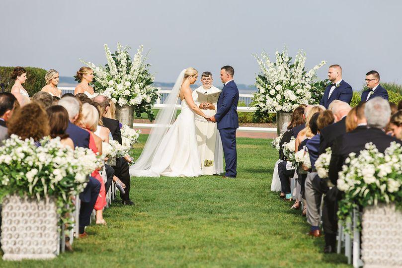 The newlyweds | Servidone Studios