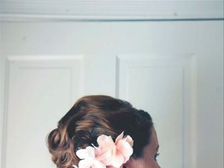 Tmx 1316410794927 Adams1 Orlando, FL wedding beauty