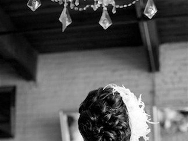 Tmx 1316410809005 Carolyn7 Orlando, FL wedding beauty