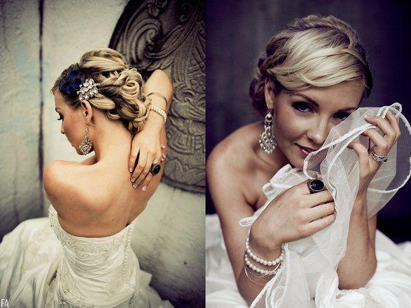 Tmx 1316410888521 Jenna2 Orlando, FL wedding beauty