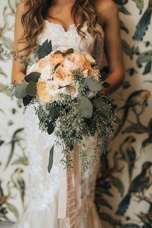 bouquets 2 51 949292 1561326991