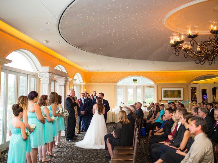 Tmx 0333 Ceremony 51 89292 159560635870922 Chesapeake City, MD wedding venue