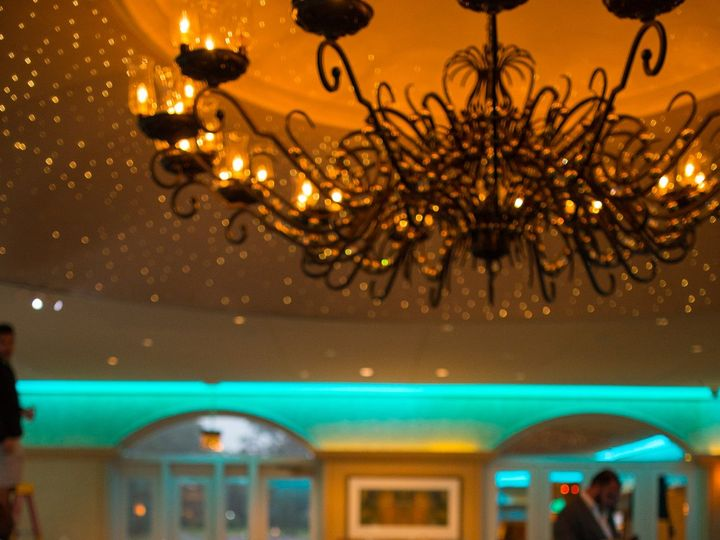 Tmx 0461 Reception Chesapeake Inn 51 89292 159560638052658 Chesapeake City, MD wedding venue