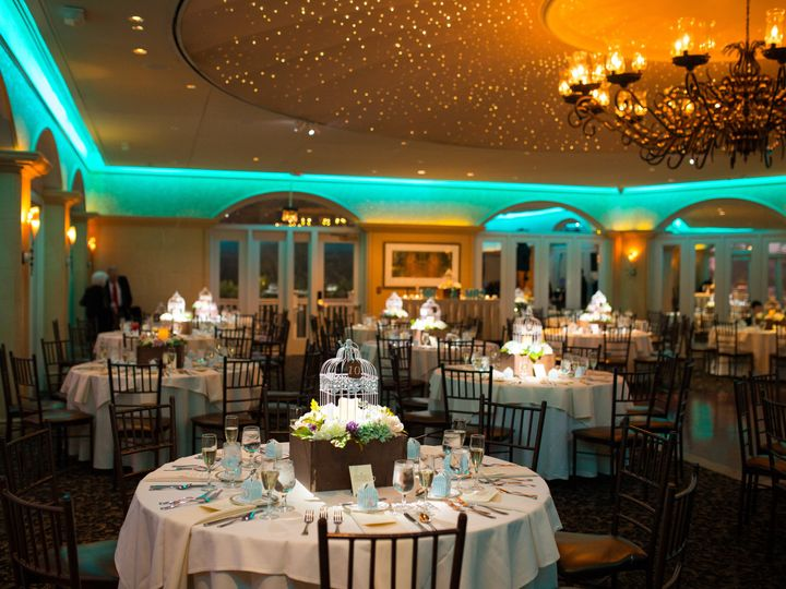 Tmx 0483 Reception Chesapeake Inn 51 89292 159560641247259 Chesapeake City, MD wedding venue