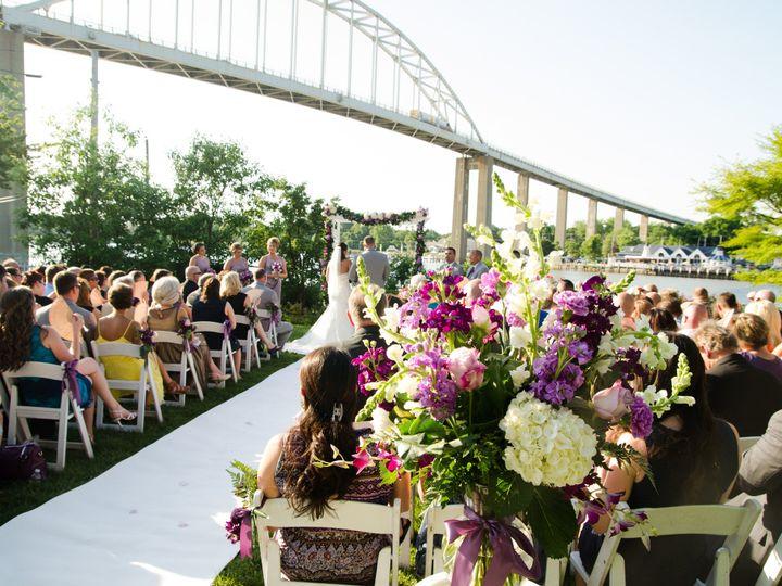 Tmx 1455142755538 Burr0431 Chesapeake City, MD wedding venue