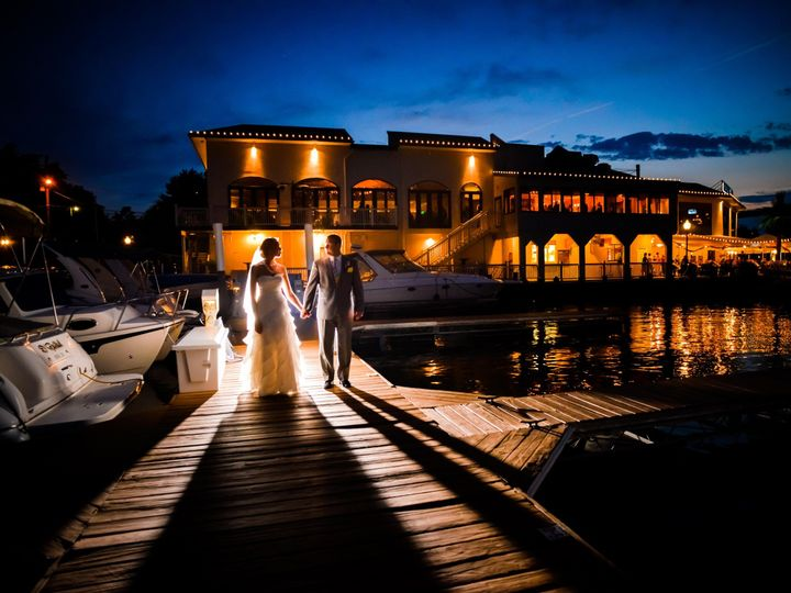 Tmx 1455142858264 Kam Photography 03366ec220f1 024a 4fa8 A632 50cf49 Chesapeake City, MD wedding venue