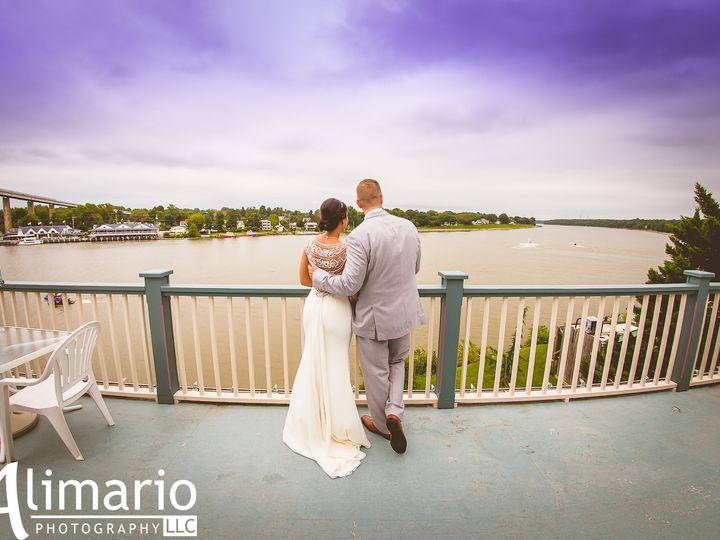 Tmx 149 2 51 89292 159560564192614 Chesapeake City, MD wedding venue