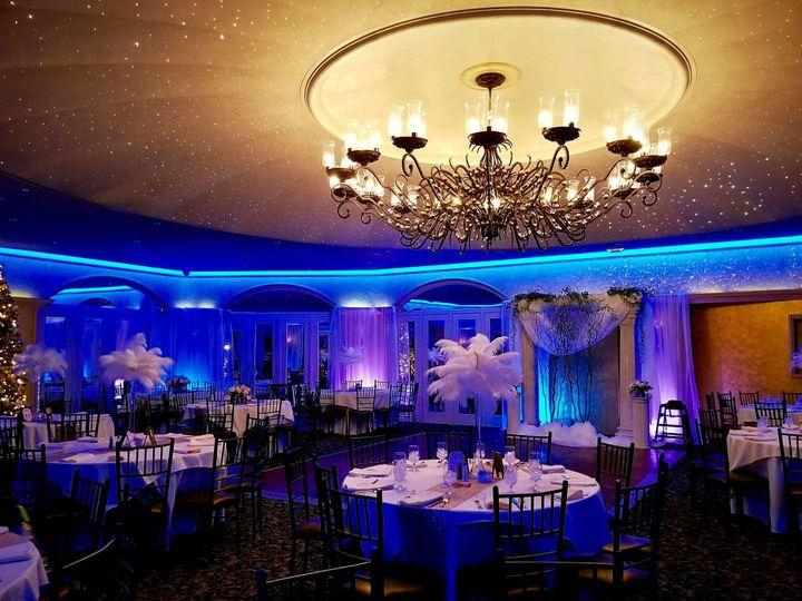 Tmx 1517249817 A5115f288a76e80d 1517249815 D3efbe47fd937f04 1517249812770 13 26114611 10155348 Chesapeake City, MD wedding venue