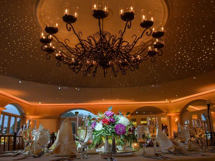 Tmx 1523383457 9f812178d358fe45 1517249497 1ff4a7ff55f420cc 1517249496 8ad24f583143a033 151724 Chesapeake City, MD wedding venue