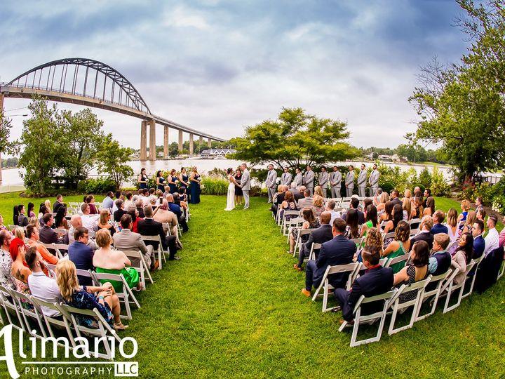 Tmx 306 51 89292 159560557039196 Chesapeake City, MD wedding venue