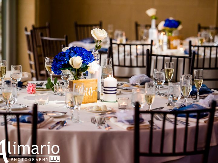 Tmx 385 51 89292 159560561431134 Chesapeake City, MD wedding venue