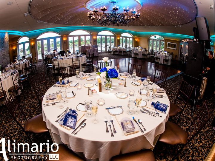 Tmx 386 51 89292 159560562447580 Chesapeake City, MD wedding venue