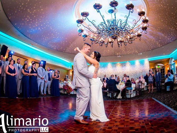 Tmx 435 51 89292 159560566723154 Chesapeake City, MD wedding venue