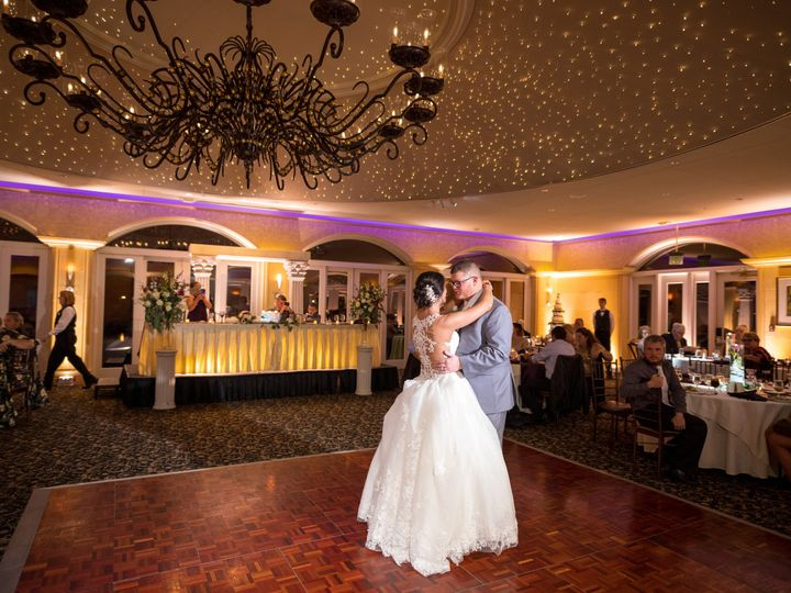 Tmx 564 Reception Chesapeake Inn 51 89292 159560643338064 Chesapeake City, MD wedding venue