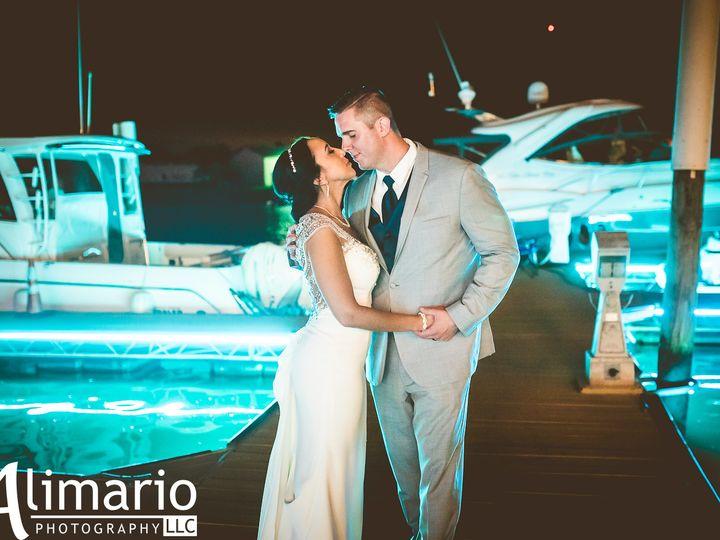 Tmx 586 2 51 89292 159560581670209 Chesapeake City, MD wedding venue