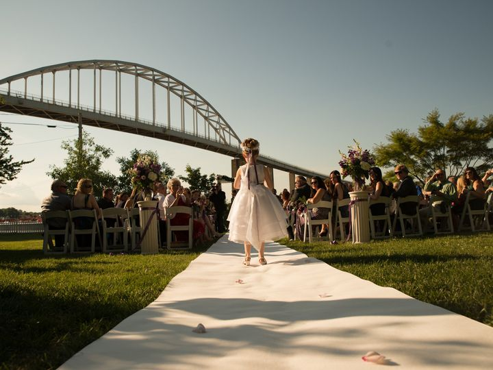 Tmx Burr 0375 51 89292 159560654269838 Chesapeake City, MD wedding venue