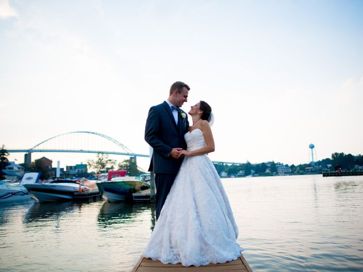 Tmx Chesapeake Inn Wedding Photos 340 51 89292 159560632583192 Chesapeake City, MD wedding venue