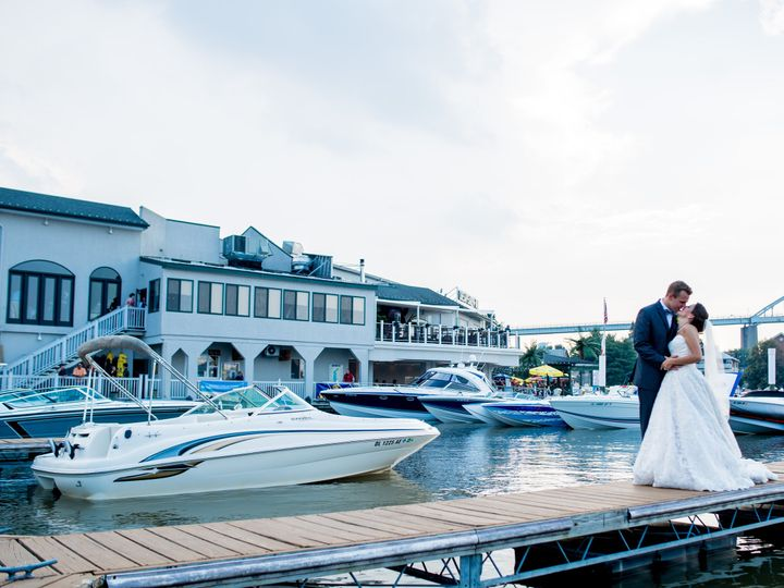 Tmx Chesapeake Inn Wedding Photos 343 51 89292 159560622975840 Chesapeake City, MD wedding venue