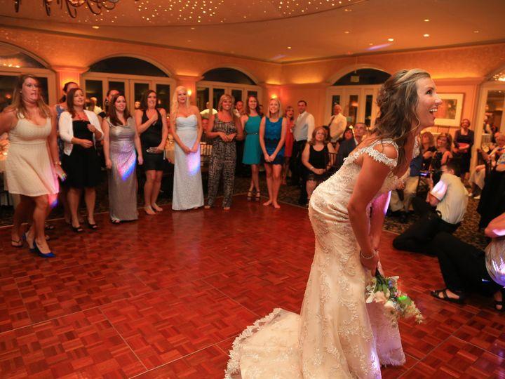 Tmx Di 778 Of 989 51 89292 159560586513558 Chesapeake City, MD wedding venue
