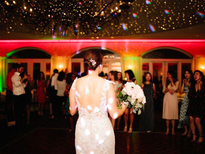 Tmx I Zsjgx5v X3 51 89292 159560607112411 Chesapeake City, MD wedding venue