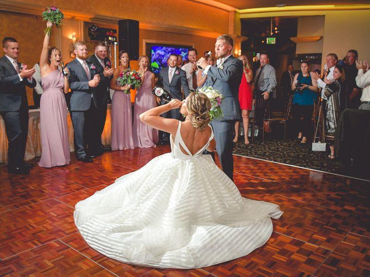 Tmx Kevin Paige Reception 91 51 89292 159560525927289 Chesapeake City, MD wedding venue