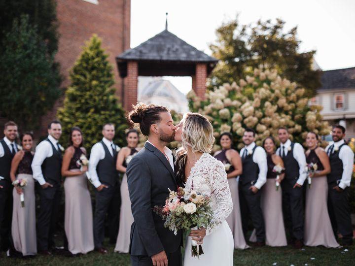 Tmx Leslie 1262 51 89292 159560411190061 Chesapeake City, MD wedding venue
