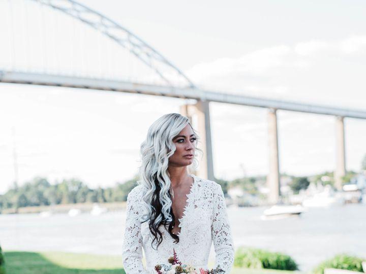 Tmx Leslie 7508325 2 51 89292 159560688911197 Chesapeake City, MD wedding venue
