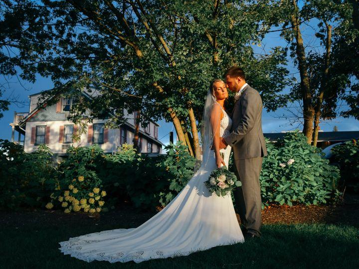 Tmx Nick Rebecca Wed 1811 51 89292 159560699035785 Chesapeake City, MD wedding venue