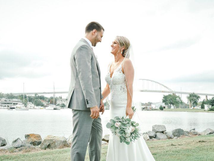 Tmx Nick Rebecca Wed 433 51 89292 159560424524014 Chesapeake City, MD wedding venue