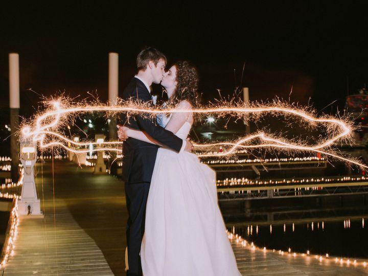 Tmx Reception 0179 51 89292 159560619393995 Chesapeake City, MD wedding venue