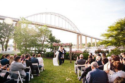 Tmx Sarah And Virgil Wedding 246 S 51 89292 159560614299963 Chesapeake City, MD wedding venue