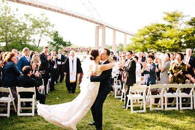 Tmx Sarah And Virgil Wedding 273 S 51 89292 159560608695523 Chesapeake City, MD wedding venue