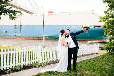 Tmx Sarah And Virgil Wedding 400 S 51 89292 159560609429951 Chesapeake City, MD wedding venue