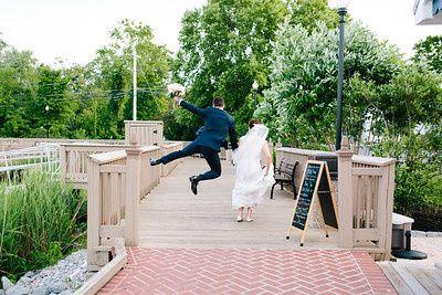 Tmx Sarah And Virgil Wedding 424 S 51 89292 159560612510750 Chesapeake City, MD wedding venue