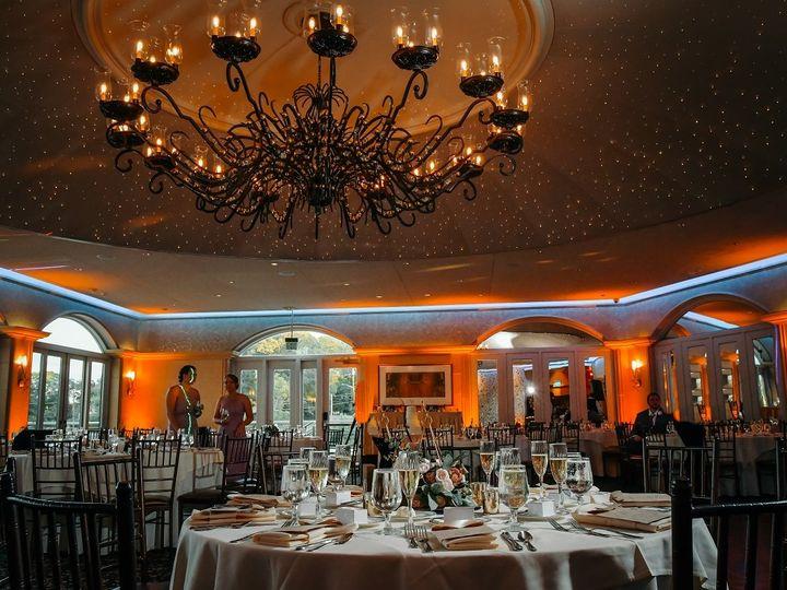 Tmx Small Nick Rebecca Wed 1892 51 89292 159560720611549 Chesapeake City, MD wedding venue