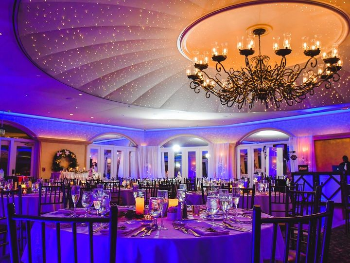 Tmx Small Sextons Ink Chesinn 2018 82 51 89292 159560715689066 Chesapeake City, MD wedding venue