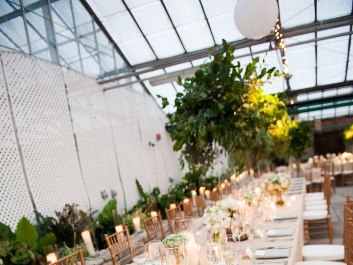 Tmx 1383154228473 065 Philadelphia wedding catering