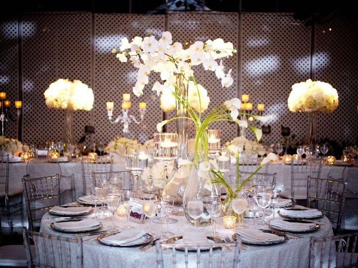 Tmx 1383154316253 Itowclqawojharmghwtrp3ijabydenp6g77wgu0u0 Philadelphia wedding catering