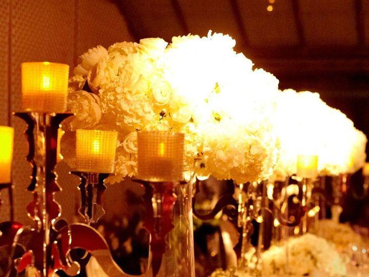 Tmx 1383154333502 O1tygwbhpgmwkqvqby3kwvm75qzojea0qhwql91d13 Philadelphia wedding catering