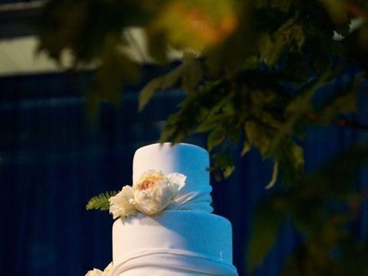 Tmx 1383154372610 Tftya1w7g2tt4d16sd9tdhrhnskyhw9gqpytnnr Mp Philadelphia wedding catering