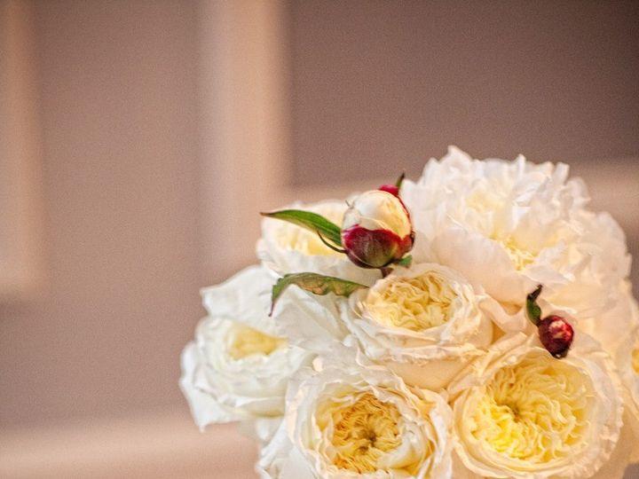 Tmx 1383154396618 Dom Brad Wed 121 Philadelphia wedding catering
