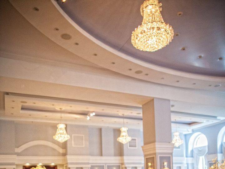 Tmx 1383154404089 Dom Brad Wed 124 Philadelphia wedding catering