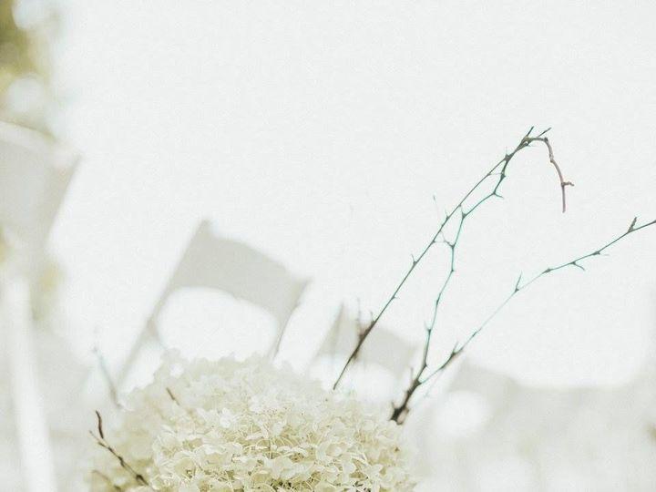 Tmx 1519595318 0e391c593c222d91 1519595316 C37913f69dd8ab28 1519595311252 6 Kf9 New Era, MI wedding venue