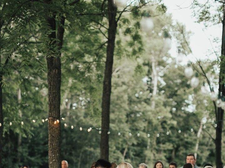 Tmx 1519595331 1a77829200a69b92 1519595330 066f891ec844574a 1519595324421 7 Kf5 New Era, MI wedding venue