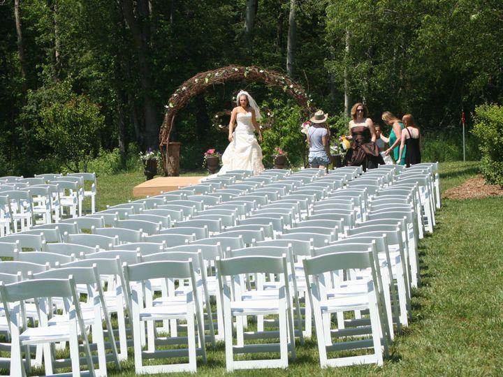 Tmx 1536535231 Cc9c8cf6f605c57a 1519595513 64795628a4e78251 1519595512 B553f93d58dd59a1 151959 New Era, MI wedding venue