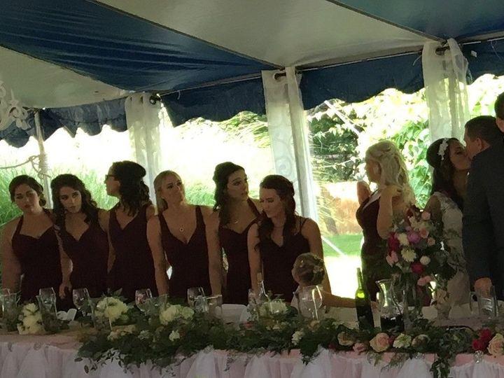 Tmx 1536707442 5daa421751d882ea 1536707440 1929131c8f9a878c 1536707437180 3 IMG 1452   Copy  8 New Era, MI wedding venue