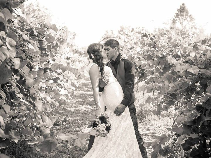 Tmx O1 51 1000392 New Era, MI wedding venue